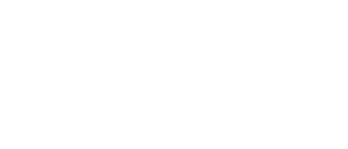 You need to handle many sounds when performing? Here comes your tool of choice!
